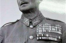 General Gusztáv Jány