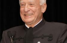 Béla Lipták (Memory Project)