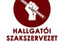 Hungarian Student Union.