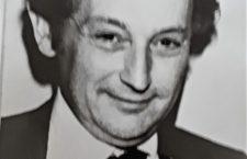 György Ránki (1907-1992)
