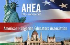 U.S. scholarships and grants in Hungarian Studies for 2020