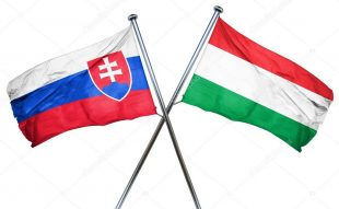 Stranded Hungarians may fly to Slovakia from the US