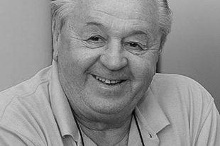 György Kárpáti