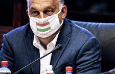 Viktor Orbán – the Coolest Hungarian