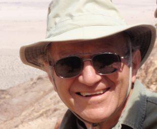 Steve Kovacs