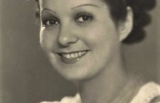Margit Bokor – the tragic life of the Hungarian American soprano