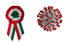 March 15 National Day in the time of the Coronavirus