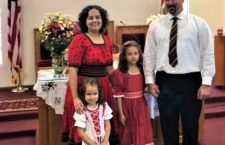 Why is the Hungarian Reformed Church in America mum about the death of Pastor Debreczeni in Phoenix, Arizona?